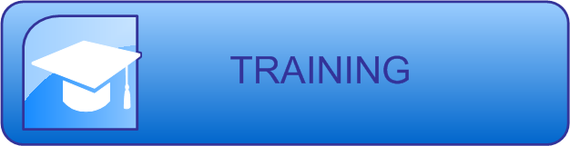 Training - one to one tuition tailored to your business